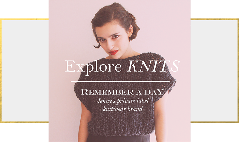 explore-knits-jenny-rose-creative-design-remember-a-day-24