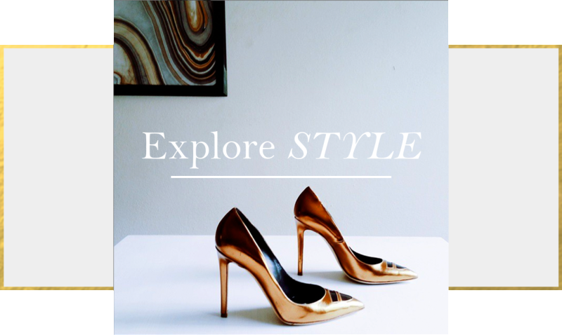 explore-style-jenny-rose-creative-design