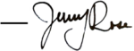 jenny-rose-creative-cursive-signature